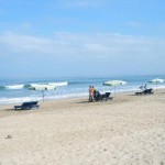 Beautiful_Kuta_Beach_Bali-Kuta.jpg