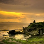 Tanah Lot Bali Amazing Beach.jpg