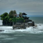 Tanah Lot, Bali List of Hindu temples in Indonesia