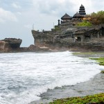 Tanah Lot Bali wallpaper
