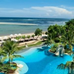 Tanjung Benoa Bali Holiday Packages