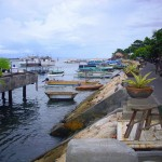 Tanjung Benoa - Bali Island | Travel and Photo Gallery