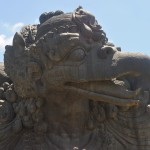 Garuda Wisnu Kencana is Awesome Place in Bali