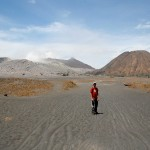 Gunung Bromo Photo Sharing