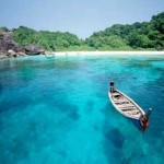 pulau komodo new 7 wonders